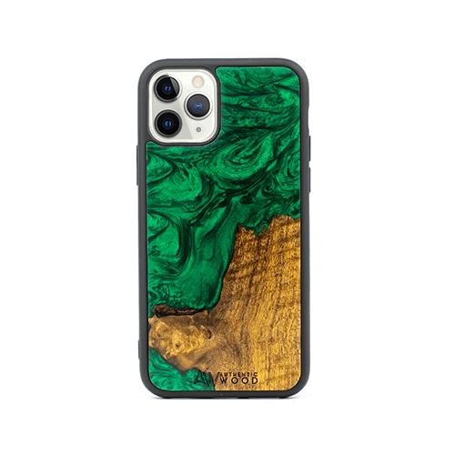 Kryt na Iphone 12