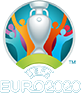 logo ME 2020
