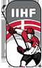 logo iihf2017