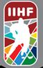 logo iihf2021